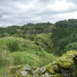 2016-Juli.29-Tur Holeåsen -14