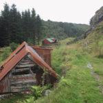 2016-Juli.29-Tur Holeåsen -16