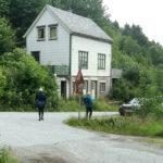 2016-Juli.29-Tur Holeåsen -20