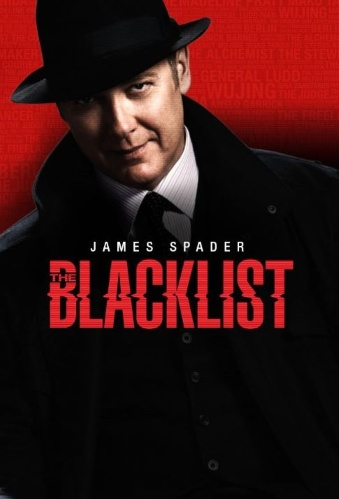the_blacklist_-_season_3-33361071-frntl