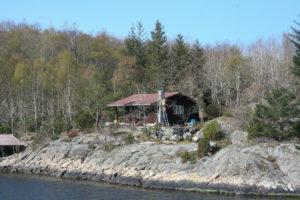 2009-Fjordcruise Lysefjorden-10