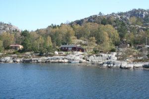 2009-Fjordcruise Lysefjorden-12