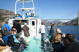 2009-Fjordcruise Lysefjorden-13