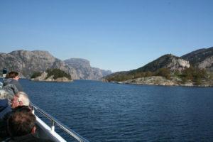 2009-Fjordcruise Lysefjorden-14