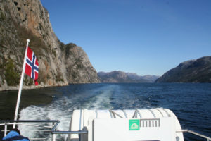 2009-Fjordcruise Lysefjorden-28
