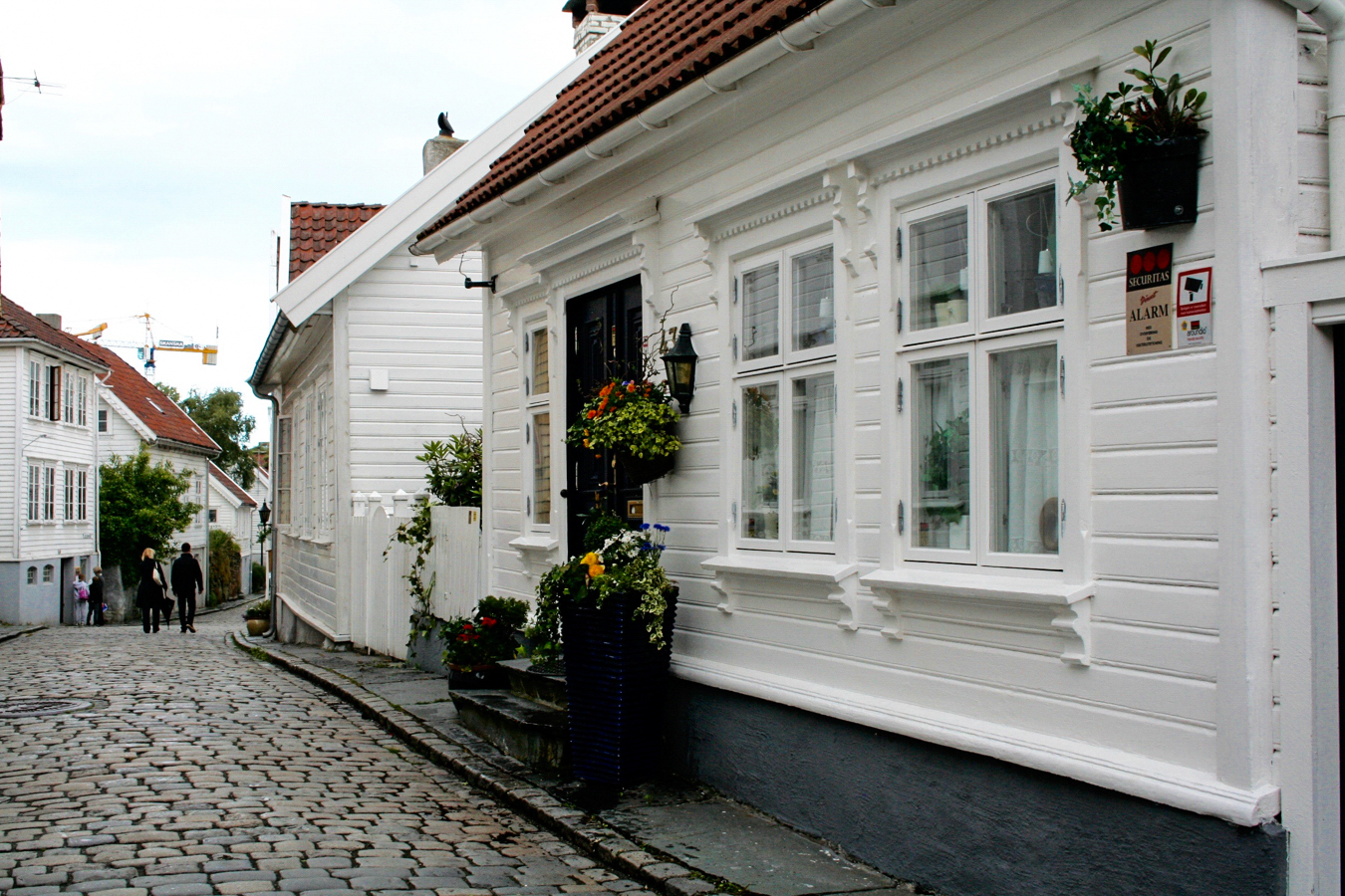 2009-Gamle byen Stavanger-1