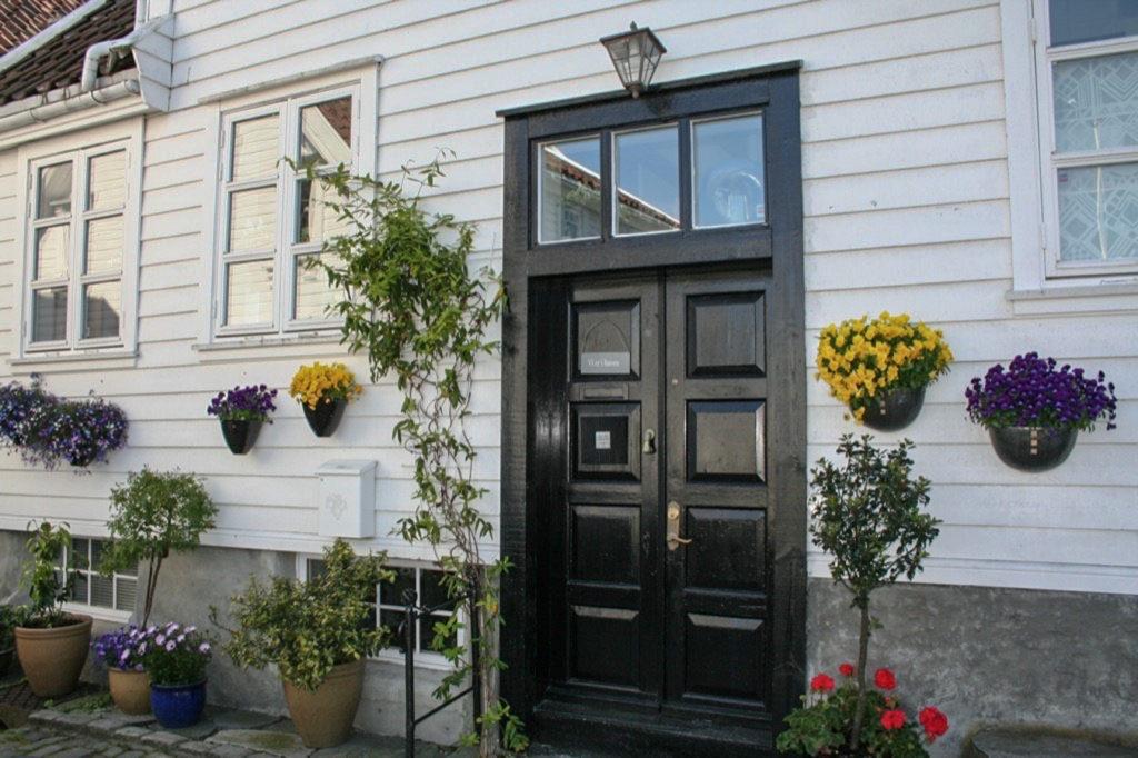 2009-Gamle byen Stavanger-10