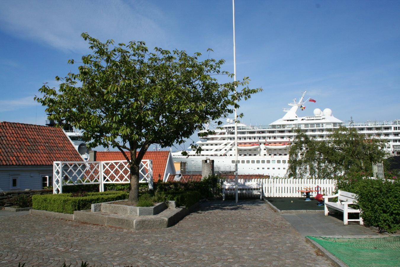 2009-Gamle byen Stavanger-11