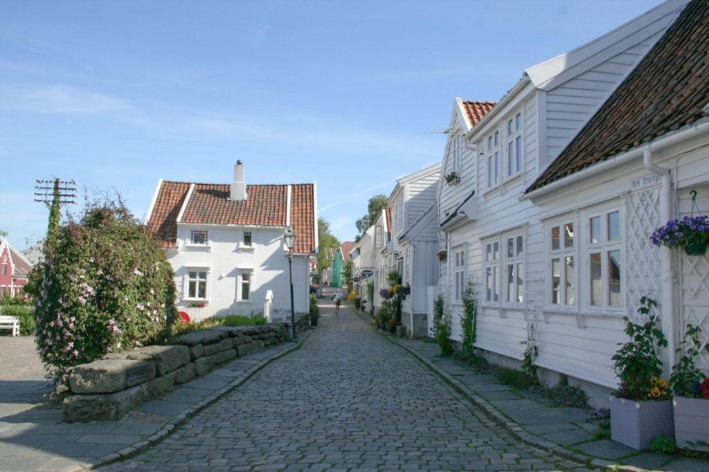2009-Gamle byen Stavanger-12