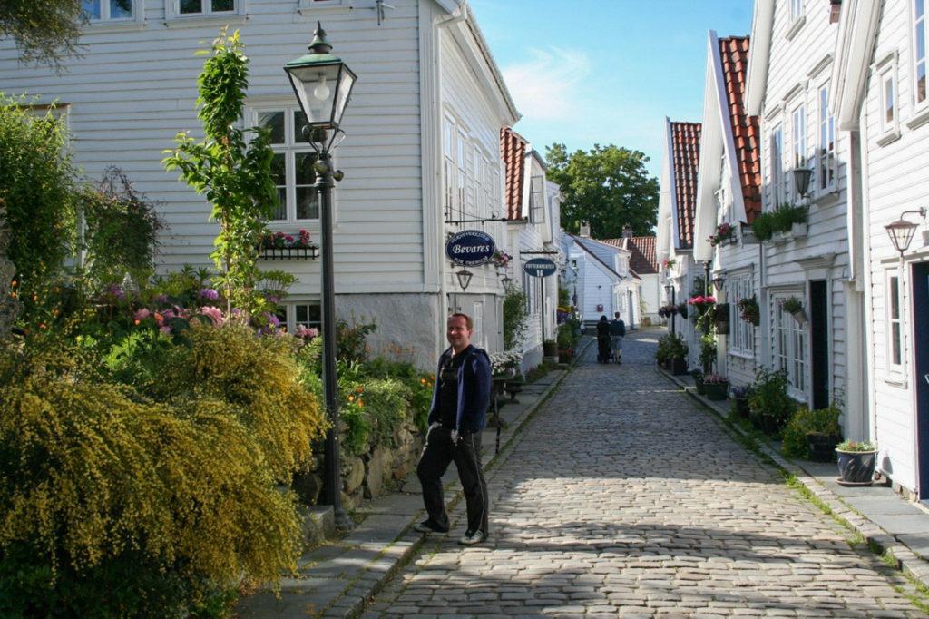 2009-Gamle byen Stavanger-3
