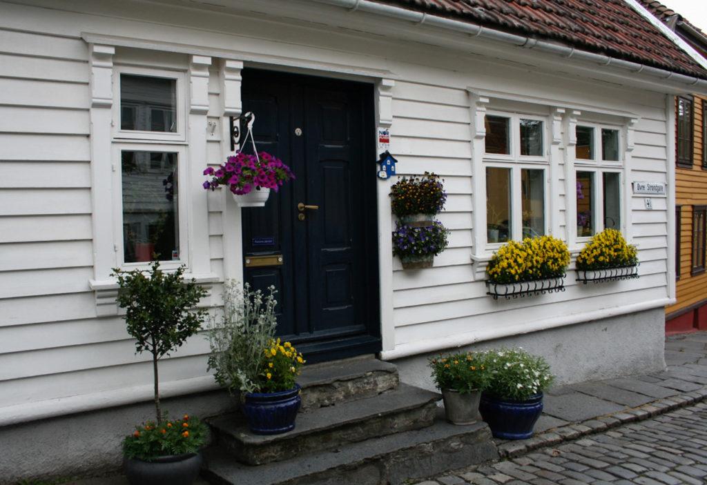 2009-Gamle byen Stavanger-5