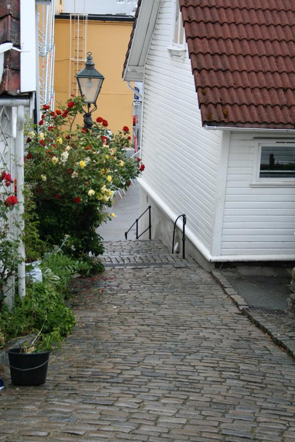 2009-Gamle byen Stavanger-8
