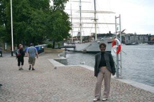 2010-juli-23 Stocholm-1