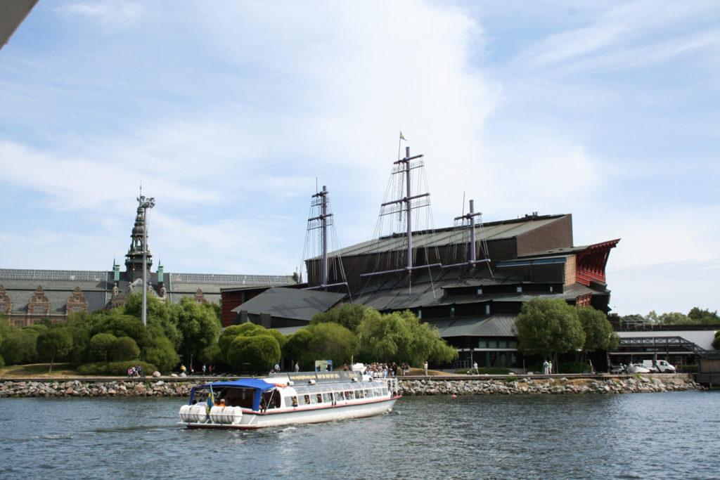 2010-juli-23 Stocholm-10