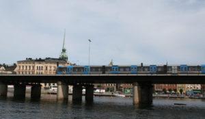 2010-juli-23 Stocholm-12