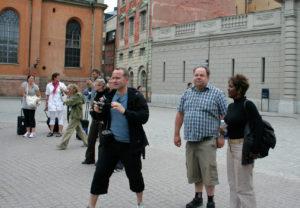 2010-juli-23 Stocholm-16