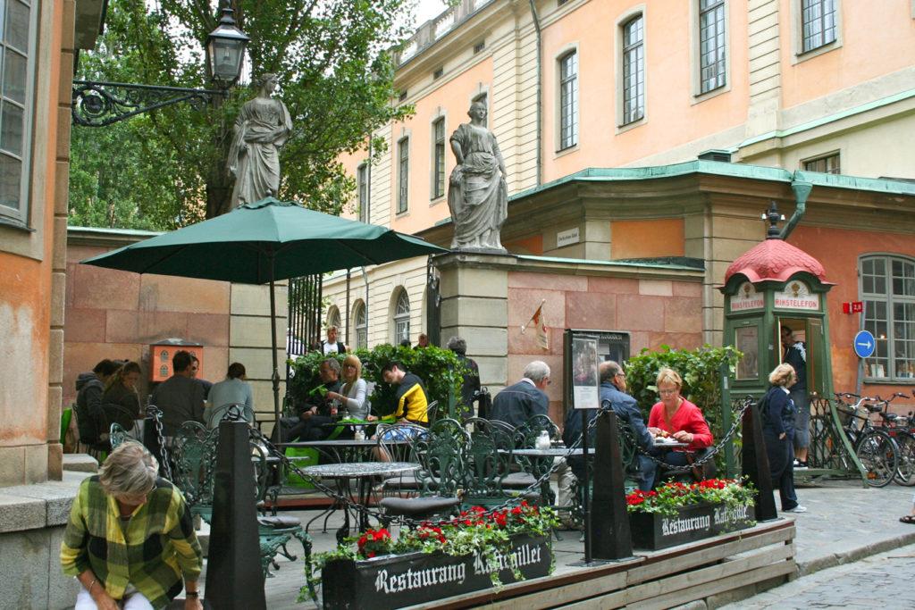 2010-juli-23 Stocholm-19