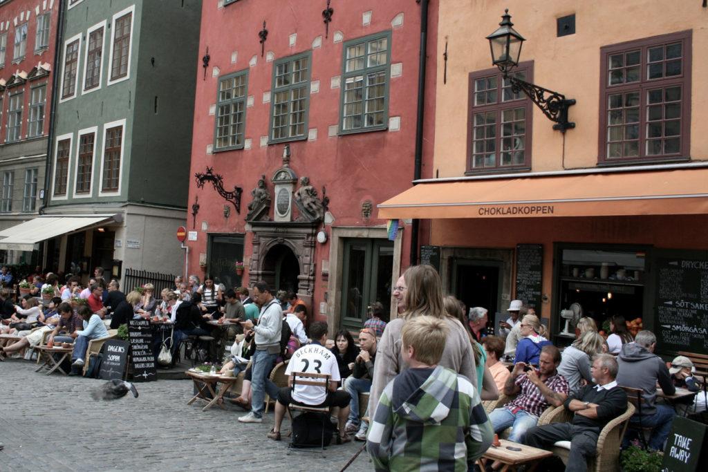 2010-juli-23 Stocholm-21