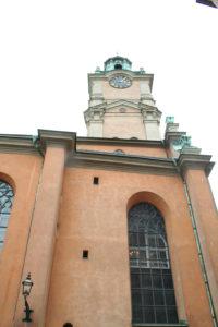 2010-juli-23 Stocholm-26