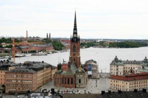 2010-juli-23 Stocholm-31