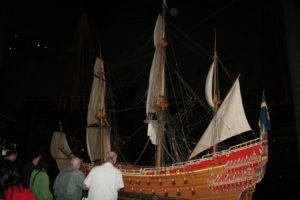 2010-juli-23 Stocholm-39