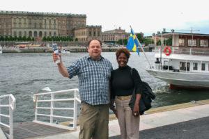 2010-juli-23 Stocholm-7