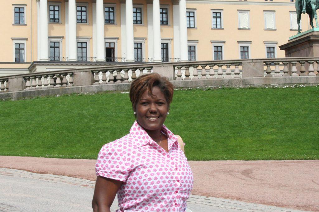 2011-Juli-23 Oslo tur-3