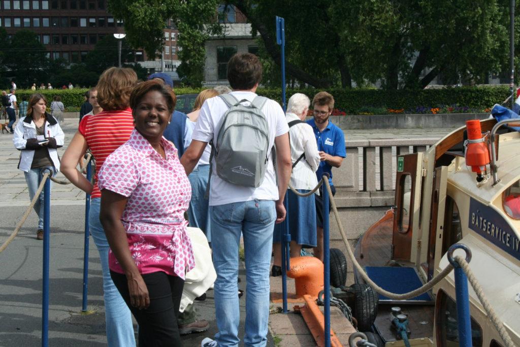 2011-Juli-23 Oslo tur-4
