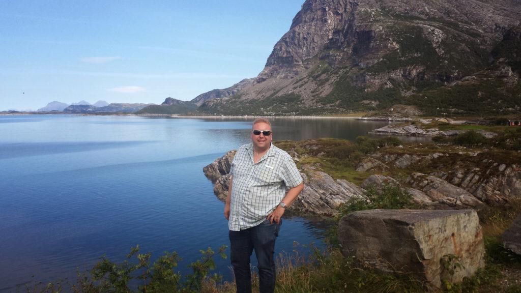 2014-Aug-2 Dønna tur-23