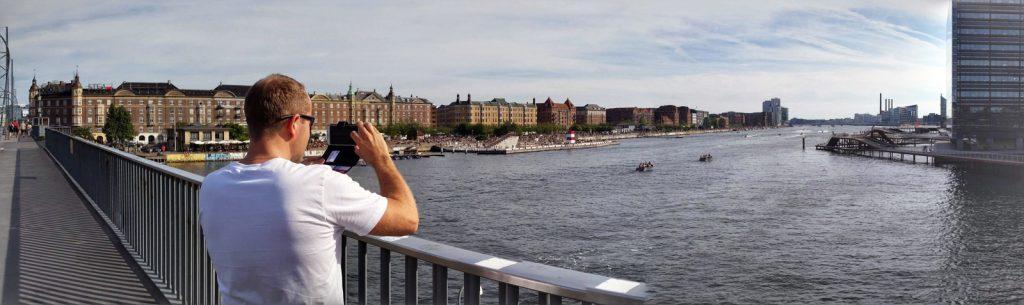 2014-Juli-20 København-1