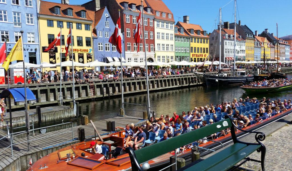 2014-Juli-20 København-18