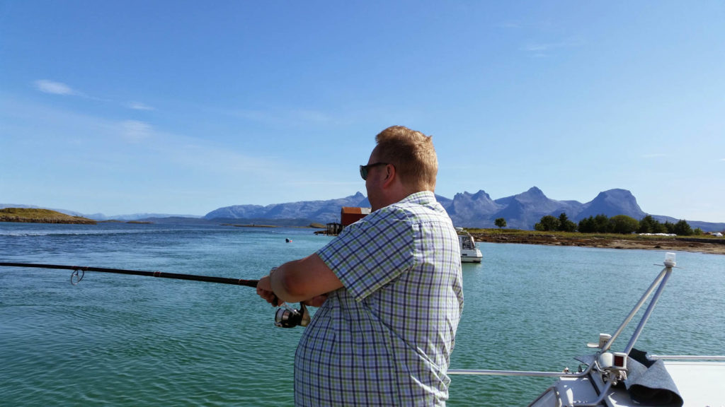 2014-fisking Helgeland-2