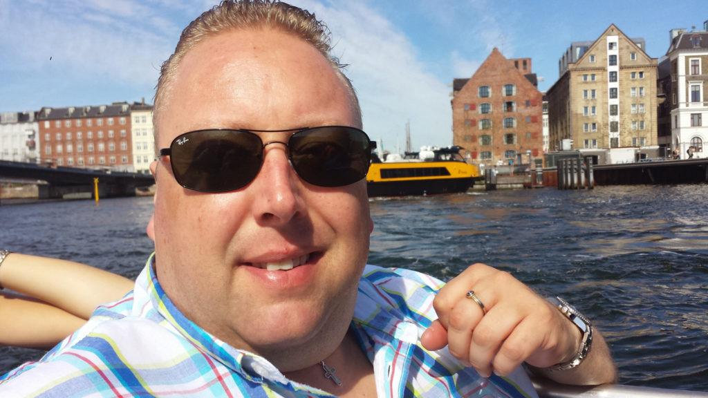 2014-juli-21 Havfruen København-3