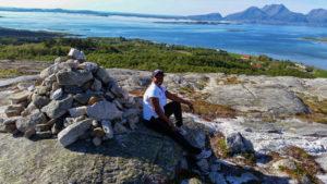 2014-juni-3 Vettfjellet-5