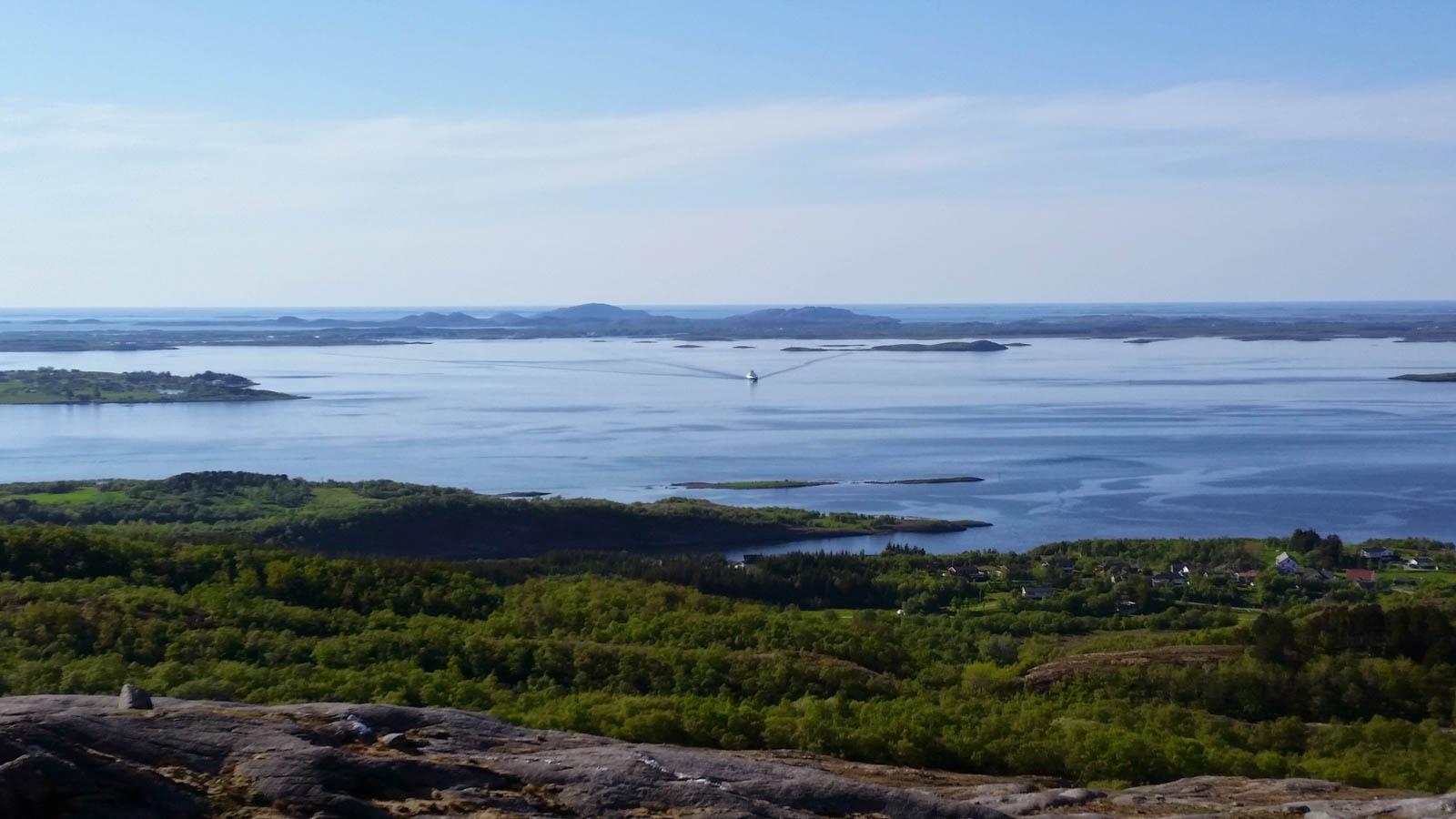 2014-juni-3 Vettfjellet-6