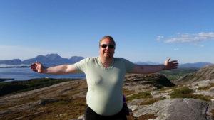 2014-juni-3 Vettfjellet-9