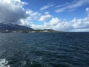 2015-juni-14 Dønna tur-1