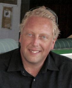 Tormod Gundersen