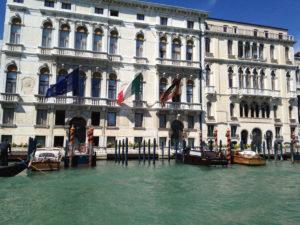 2010-April-10 Venezia final-15
