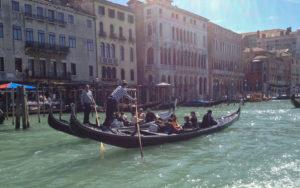 2010-April-10 Venezia final-16