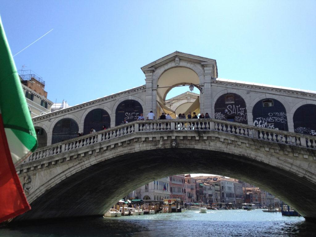 2010-April-10 Venezia final-17