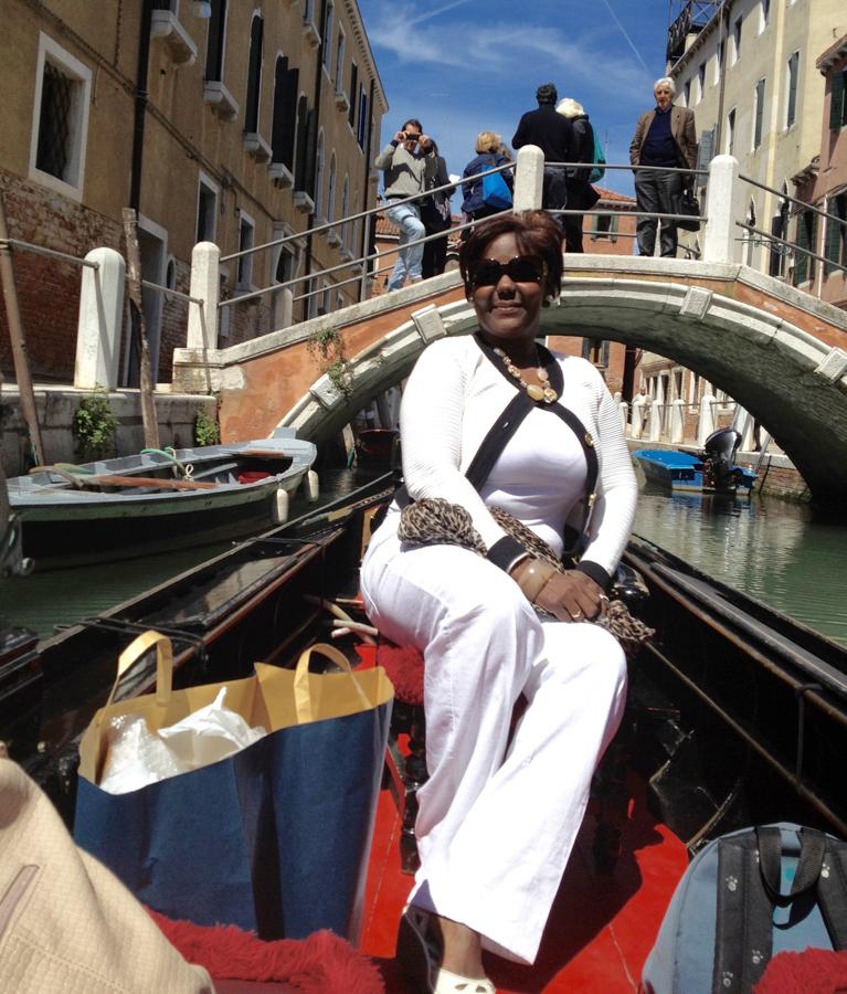 2010-April-10 Venezia final-4