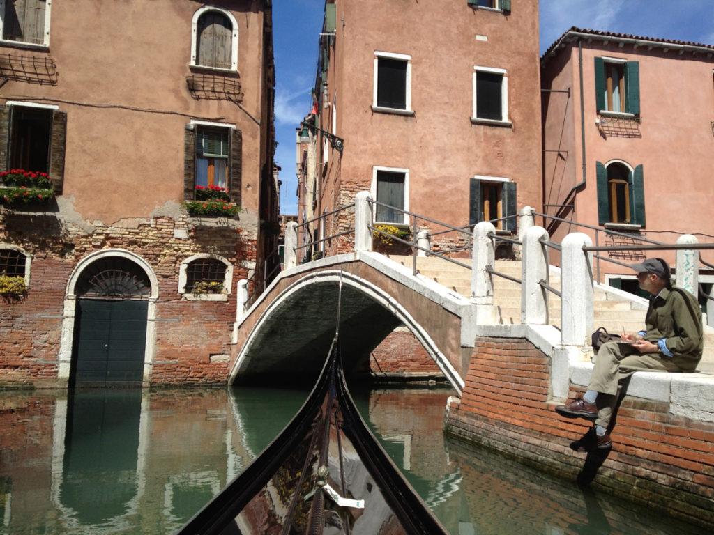 2010-April-10 Venezia final-5