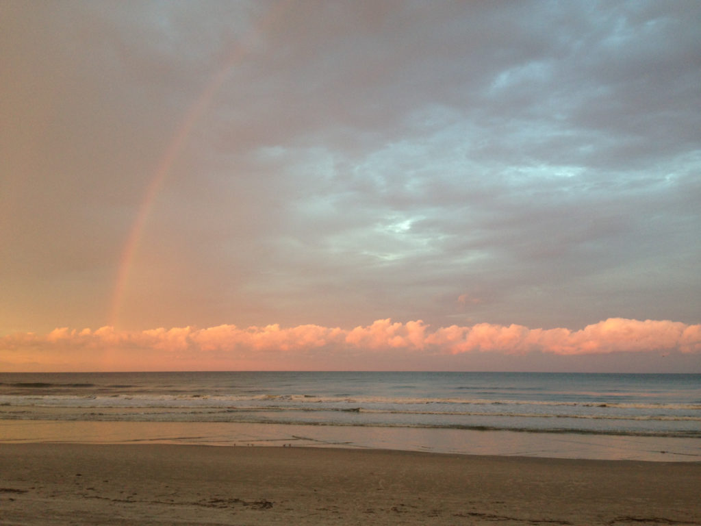 2011-nov-02-daytona-beach_