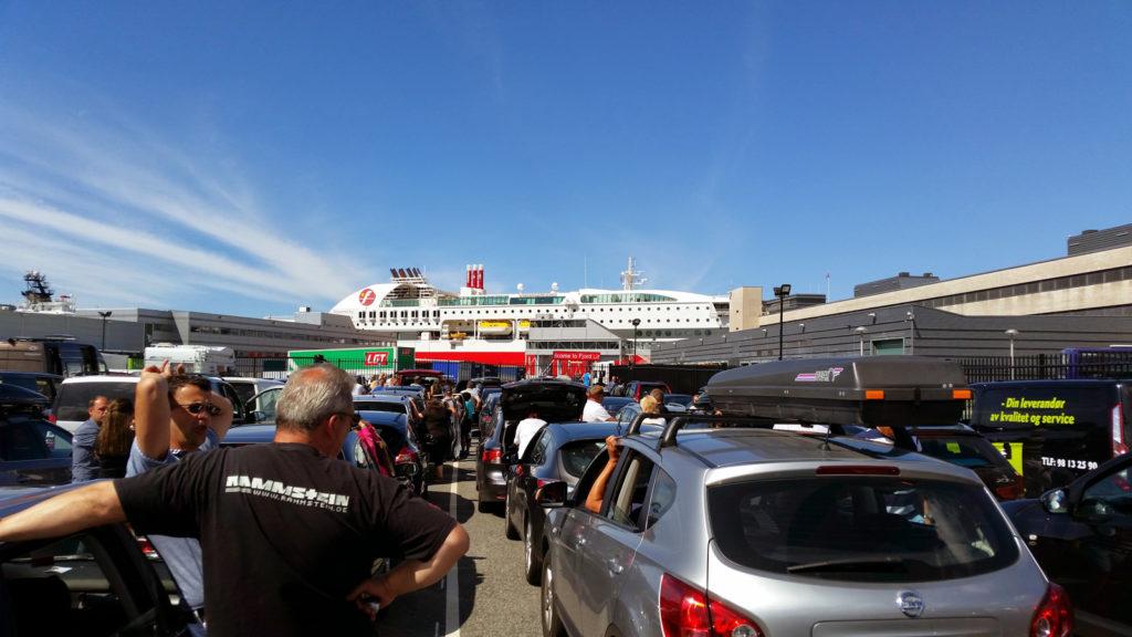 2014-juli-19-fjordline-bergen-stvg-danmark-1