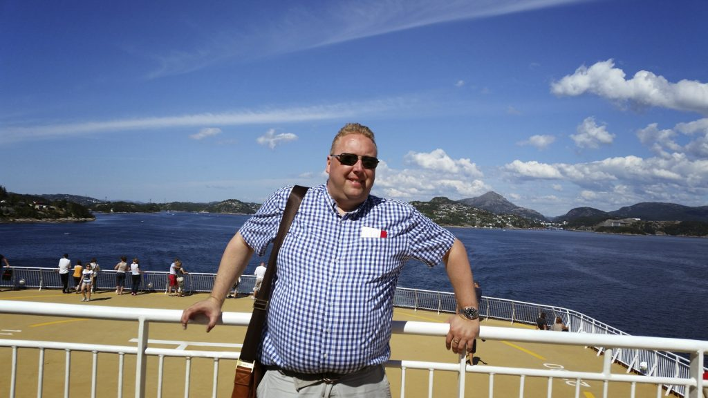 2014-juli-19-fjordline-bergen-stvg-danmark-4