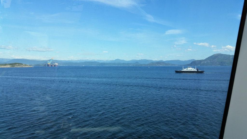 2014-juli-19-fjordline-bergen-stvg-danmark-6