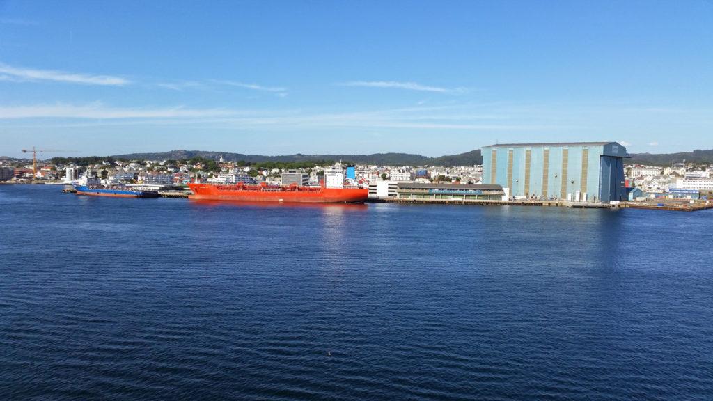 2014-juli-19-fjordline-bergen-stvg-danmark-9