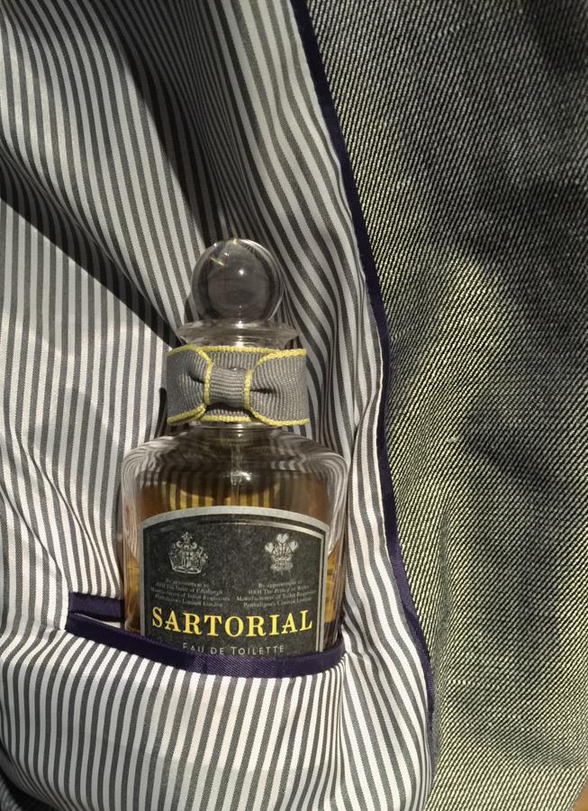 2016-juli-sartorial-gentleman-in-a-bottle-1