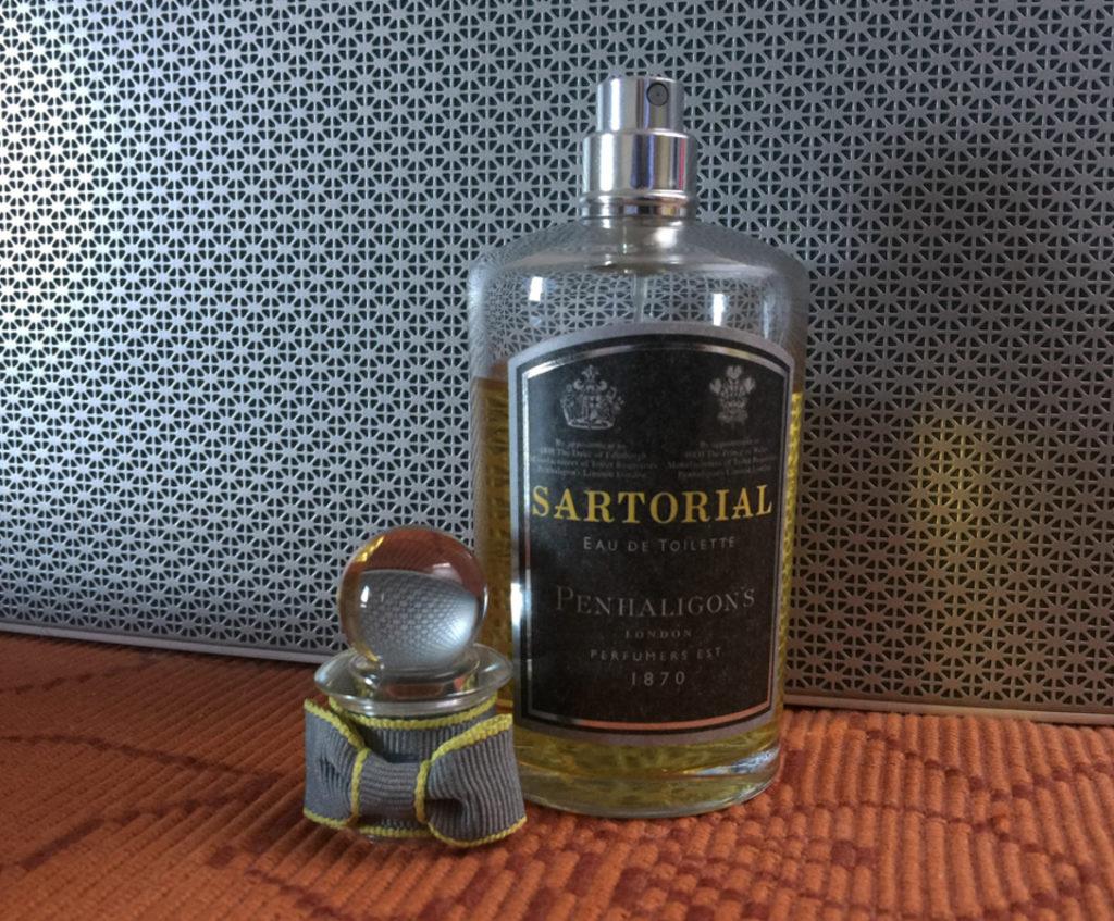 2016-juli-sartorial-gentleman-in-a-bottle-4